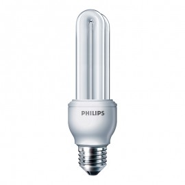 Енергоспестяваща лампа E27  11W