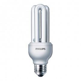 Енергоспестяваща лампа E27 18W