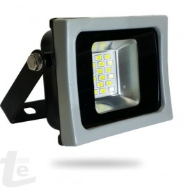 Прожектор LED 10W Премиум SMD
