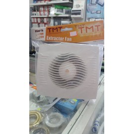 Битов вентилатор Ф100 (без клапа)