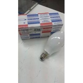 Живачна лампа 125W Е27