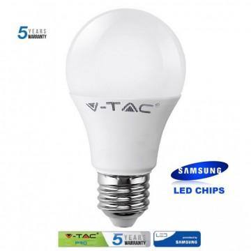 LED крушка E27 15W SAMSUNG