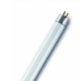 Луминисцентна тръба  8W/640 Т5 L=288мм G5,Осрам