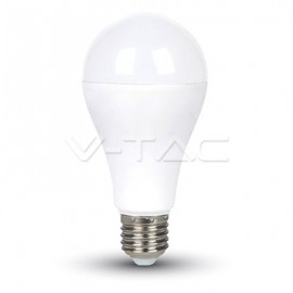 LED крушка E27 17W