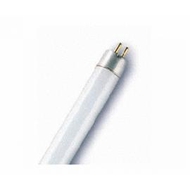 Луминисцентна тръба 18W/540 Т8 G13, Philips