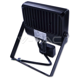 Прожектор LED 20W + сензор за движение