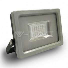 Прожектор LED 20W Премиум SMD