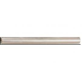 Тръба  PVC Ф16mm/1.0mm/ 1m