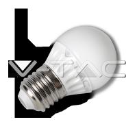 LED крушка E27 5.5W