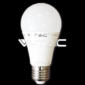 LED крушка E27 15W