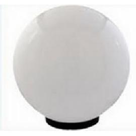 Сфера Ф200 ОПАЛ E27 IP43 ПОЛИКАРБОНАТ