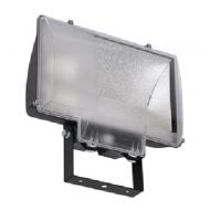 За енергоспестяващи лампи