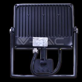 Прожектор LED 50W Премиум SMD + сензор за движение