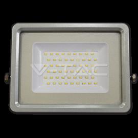 Прожектор LED 50W Премиум SMD