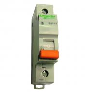 Автоматични прекъсвачи серия E60 до 63А