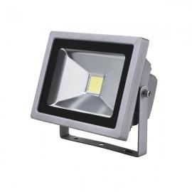 Прожектор LED 10W
