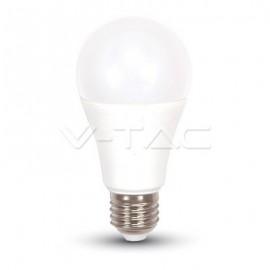 LED крушка E27 9W