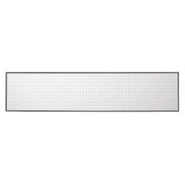 LED панел 1200х30 мм