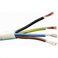 Кабели за битови електроуреди