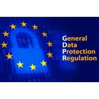 Закон за защита на личните данни