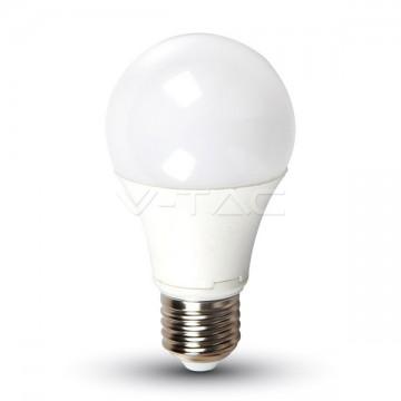 LED крушка E27 11W SAMSUNG