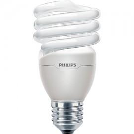 Енергоспестяваща лампа E27 15W